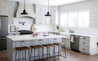 Kitchen-Remodeling-in-los-angeles