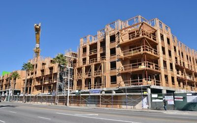 commercial-construction-los-angeles