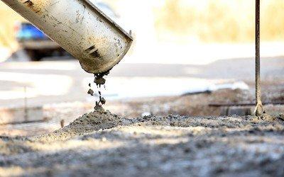 concrete-construction-company