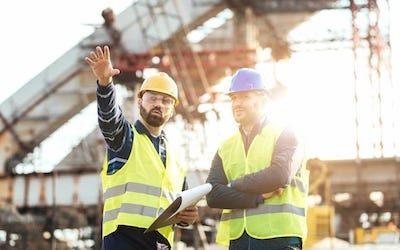 construction-management-los-angeles