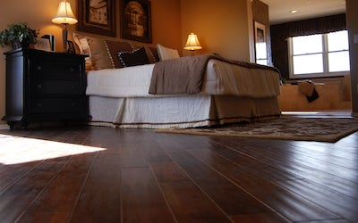 flooring-construction-services